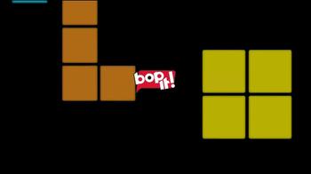 Bop It Tetris TV Spot, 'Twist, Slam, Score' - Thumbnail 1