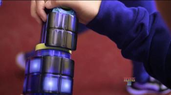 Bop It Tetris TV Spot, 'Twist, Slam, Score' - Thumbnail 5