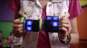 Bop It Tetris TV Spot, 'Twist, Slam, Score' - Thumbnail 7