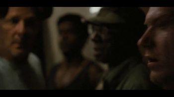Captain Phillips - Alternate Trailer 18