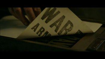 The Fifth Estate - Alternate Trailer 5