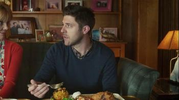 Pepcid TV Spot, 'The Burns Family Dinner' - Thumbnail 10
