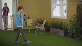 Yoplait TV Spot, Canción Hecha por Los Amigos Invisibles [Spanish] - Thumbnail 5