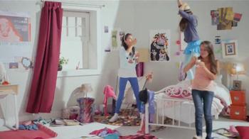 Yoplait TV Spot, Canción Hecha por Los Amigos Invisibles [Spanish] - Thumbnail 6
