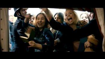 Rush - Alternate Trailer 12