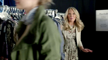 Marshalls TV Spot, 'Fab Found Fashion Show' - Thumbnail 1