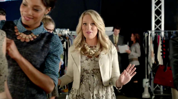 Marshalls TV Spot, 'Fab Found Fashion Show' - Thumbnail 2