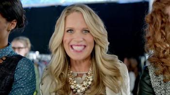 Marshalls TV Spot, 'Fab Found Fashion Show' - Thumbnail 3