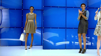 Marshalls TV Spot, 'Fab Found Fashion Show' - Thumbnail 4