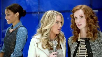 Marshalls TV Spot, 'Fab Found Fashion Show' - Thumbnail 7