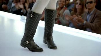 Marshalls TV Spot, 'Fab Found Fashion Show' - Thumbnail 8