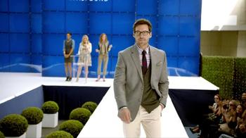 Marshalls TV Spot, 'Fab Found Fashion Show' - Thumbnail 9