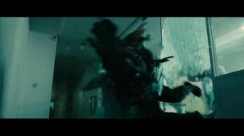 World War Z Blu-ray Combo Pack TV Spot - Thumbnail 1