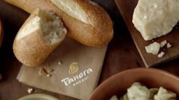 Panera Bread Rigatoni San Marzano TV Spot - Thumbnail 3