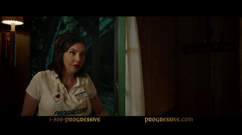 Progressive TV Spot, 'Flodilocks' - Thumbnail 4