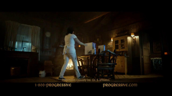 Progressive TV Spot, 'Flodilocks' - Thumbnail 5