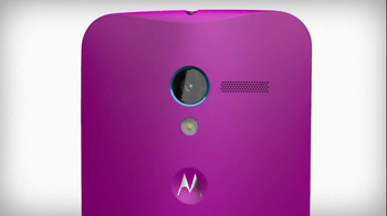 AT&T Moto X TV Spot, 'Phone Memories' - Thumbnail 9