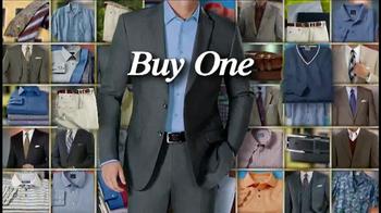 JoS. A. Bank TV Spot, 'Super Tuesday' - Thumbnail 8