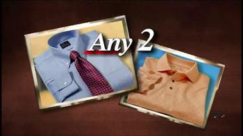 JoS. A. Bank TV Spot, 'Super Tuesday' - Thumbnail 9