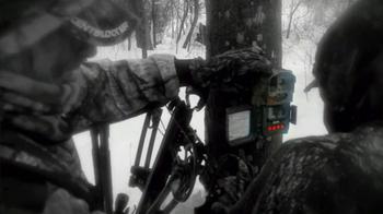 Eyecon Trail Cameras TV Spot, 'Snow'