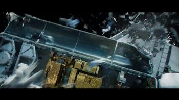 Gravity - Alternate Trailer 10