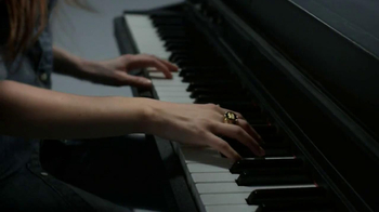 Gap TV Spot, 'Back To Blue' Featuring Alexa Rae Joel - Thumbnail 1