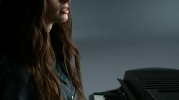 Gap TV Spot, 'Back To Blue' Featuring Alexa Rae Joel - Thumbnail 4