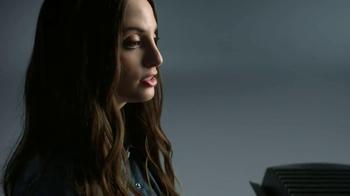 Gap TV Spot, 'Back To Blue' Featuring Alexa Rae Joel - Thumbnail 5