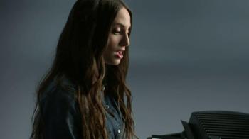 Gap TV Spot, 'Back To Blue' Featuring Alexa Rae Joel - Thumbnail 7