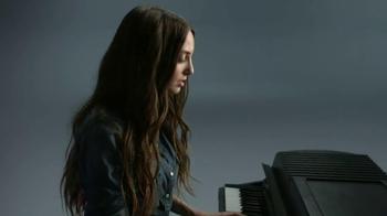 Gap TV Spot, 'Back To Blue' Featuring Alexa Rae Joel - Thumbnail 8