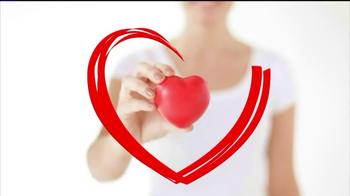 Cardioviva TV Spot