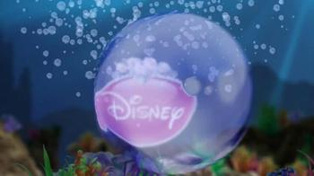 My First Disney Princess Light Up Ariel TV Spot - Thumbnail 1
