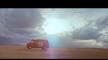 FIFA 14 TV Spot, 'Desert' Featuring Drake - Thumbnail 1