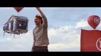 FIFA 14 TV Spot, 'Desert' Featuring Drake - Thumbnail 10
