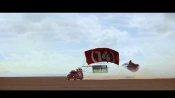 FIFA 14 TV Spot, 'Desert' Featuring Drake - Thumbnail 3