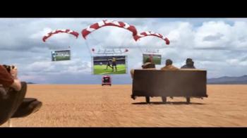 FIFA 14 TV Spot, 'Desert' Featuring Drake - Thumbnail 4