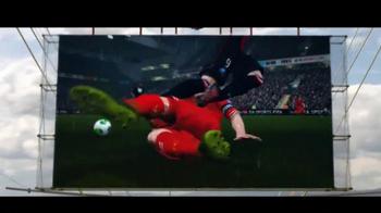 FIFA 14 TV Spot, 'Desert' Featuring Drake - Thumbnail 7
