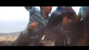 FIFA 14 TV Spot, 'Desert' Featuring Drake - Thumbnail 9