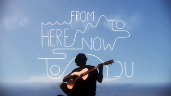 From Here to Now to You thumbnail