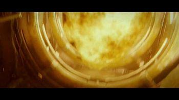 Gravity - Alternate Trailer 24