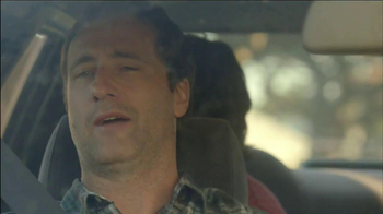 Subaru TV Spot, 'Stick Shift' - Thumbnail 9