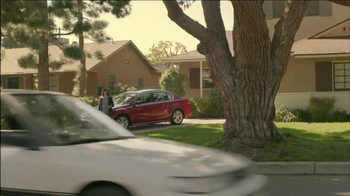 Subaru TV Spot, 'Stick Shift' - Thumbnail 3
