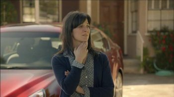 Subaru TV Spot, 'Stick Shift' - Thumbnail 8