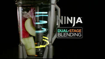 Ninja Ultima TV Spot - Thumbnail 6