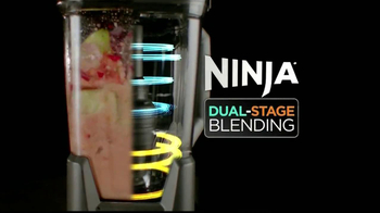 Ninja Ultima TV Spot - Thumbnail 7