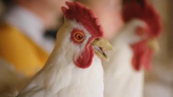 Foster Farms TV Spot, 'Choir' - Thumbnail 2