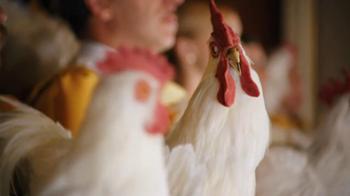Foster Farms TV Spot, 'Choir' - Thumbnail 3