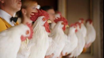 Foster Farms TV Spot, 'Choir' - Thumbnail 7