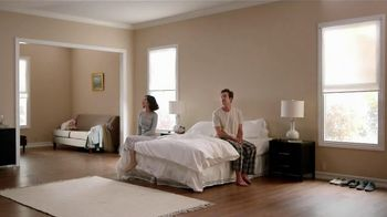 The Home Depot TV Spot, 'Wake-Up Call'
