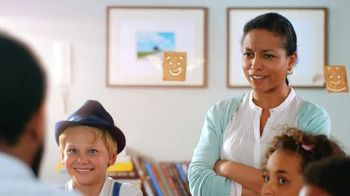 Pillsbury Toaster Strudel TV Spot, 'Overthink With Hans Strudel' - 2969 commercial airings